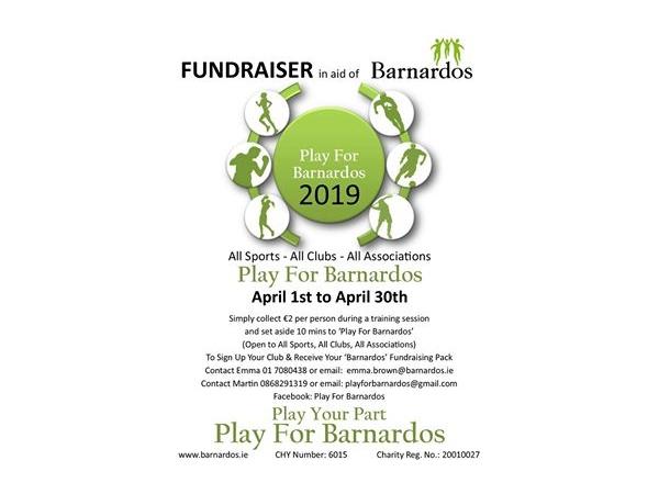 fundraiserfor-barnados