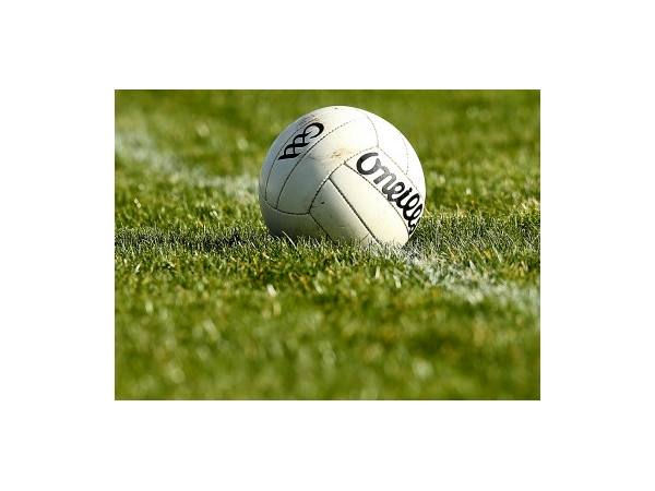 general-view-of-a-gaelic-football-53-390x285