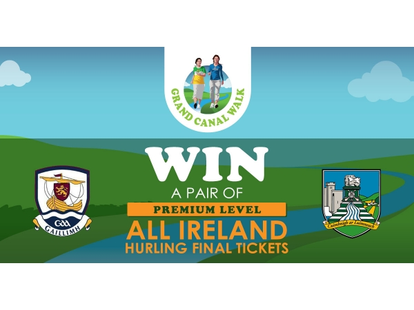 grand-canal-walk-all-ireland-tickets-4